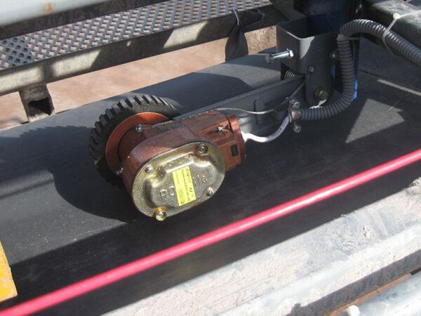 Датчики скорости для ленточных конвейеров все элеваторы в липецкой области